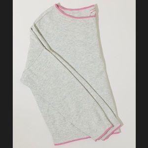 ☂️Victoria's Secret Love CrewNeck Sweater SzM